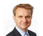 Günther Jauck
