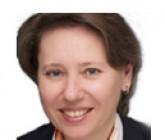 Karin Medved