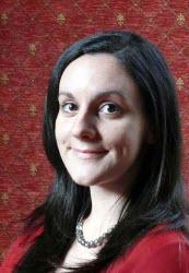 Francesca Leon (c) Chambers