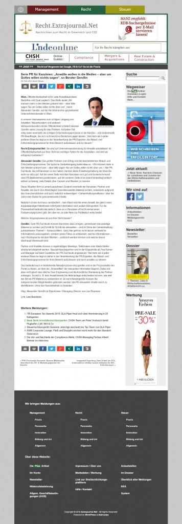 extrajournal.net_2014_02_25