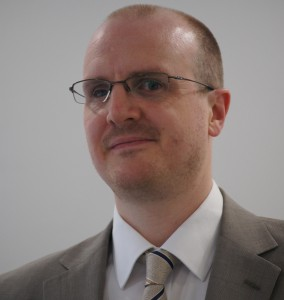 Mike Nash (c) Legal 500