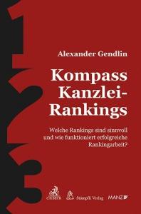 Kompass_KanzleiRankings