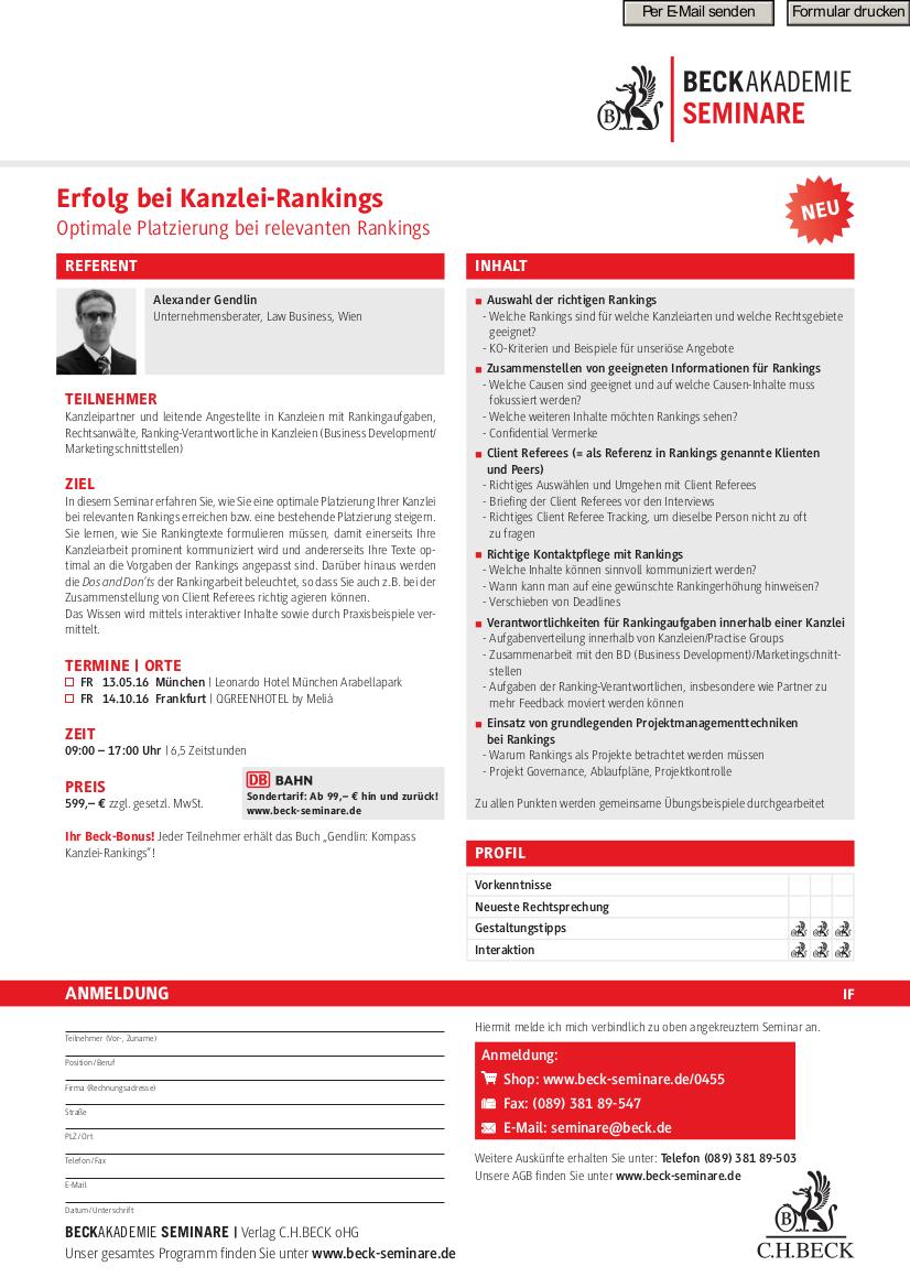 if_erfolg_bei_kanzlei-rankings