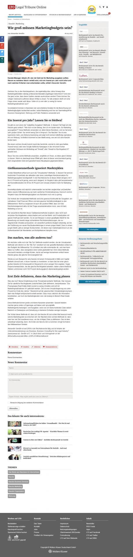 lto.de_recht_kanzleien-u