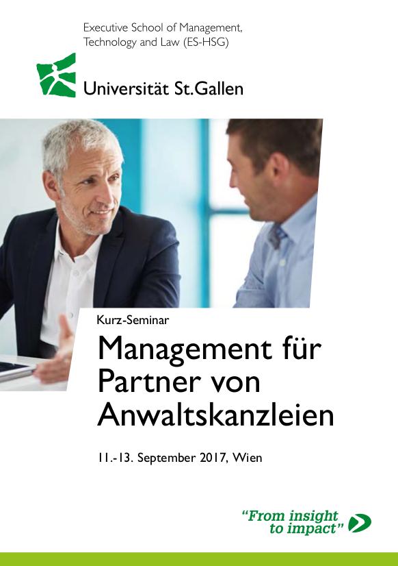 Flyer Management für Partner von Anwaltskanzleien_WEB