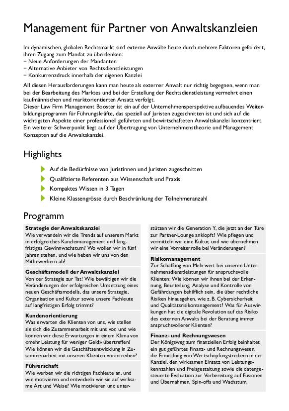 Flyer Management für Partner von Anwaltskanzleien_WEB2