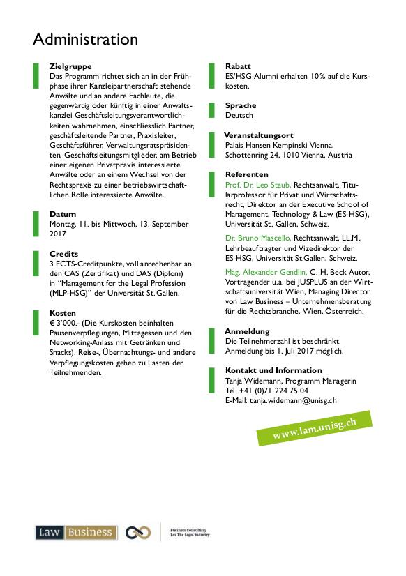 Flyer Management für Partner von Anwaltskanzleien_WEB3