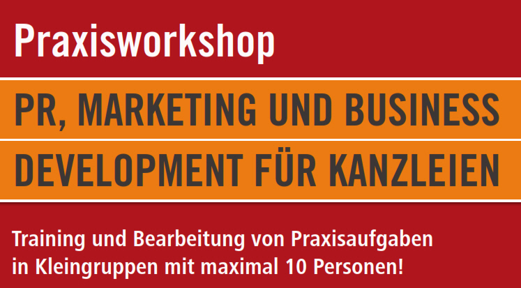 ManzPraxisWorkshop