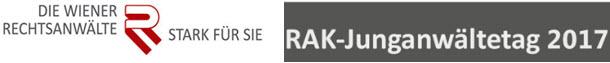 RAKJAT2017_Header