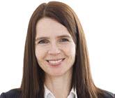 Sabine Haiderer