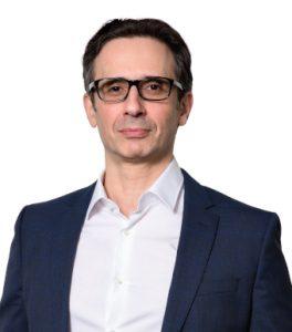Alexander Gendlin