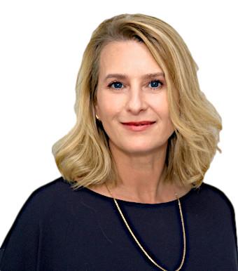 Doris-Kunschitz