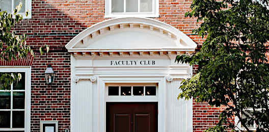 Harvard-System