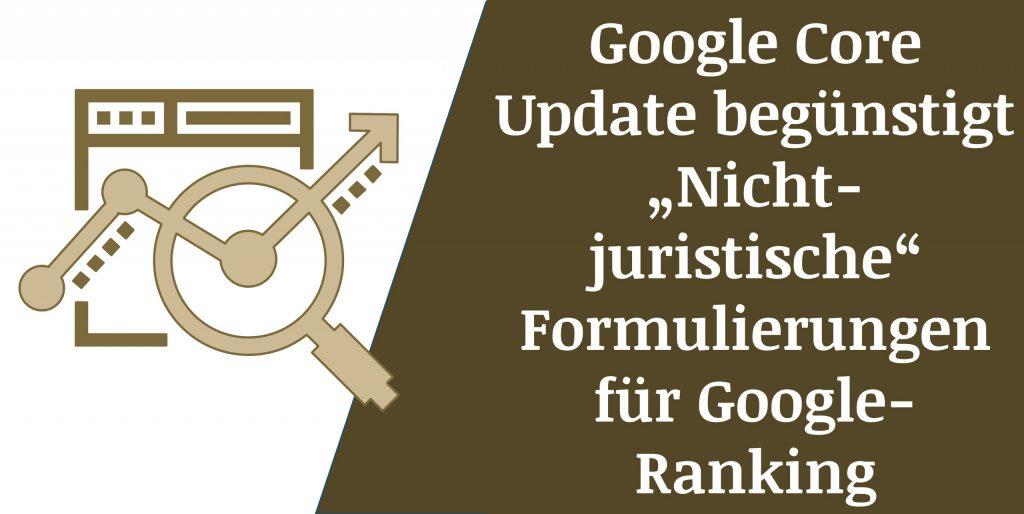 GoogleCoreUpdate_DT